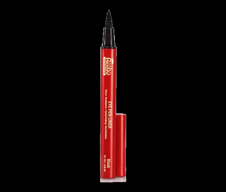 Eye Pen Liner