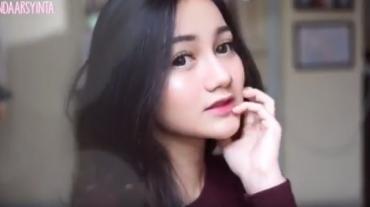 Nanda Arsyinta