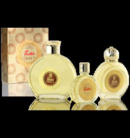 Perfumed Gloria 5